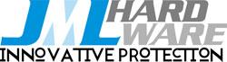 JML Hardware