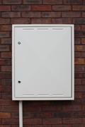 OB1 Water meter repair boxes