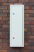 OB17 Electric meter repair boxes