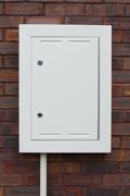 OB18 Gas meter repair boxes