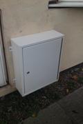 OB20 Electric meter repair boxes