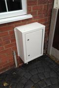 OB20S Electric meter repair boxes
