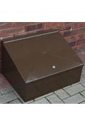 OB23 gas repair boxes