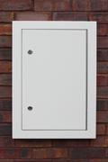 OB7 Electric meter repair boxes