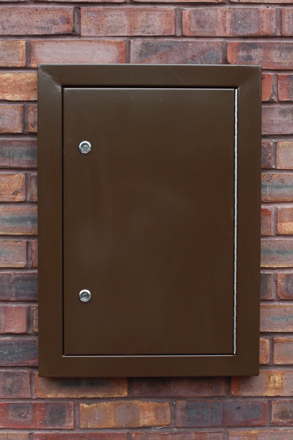 Ob7 Brown Architrave Meter Overbox 700 X 500 X 50 Mm